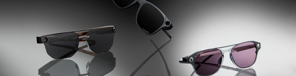 Collection Oakley Ahyris