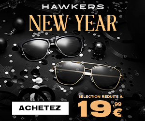 New Year Hawkers 2021