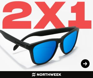 Northweek 2x1