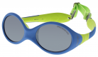 Julbo Little Heroes - J332 112C 42-14