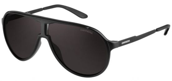 Solaires Carrera Flag Noir New Champion GUY/NR 62-8