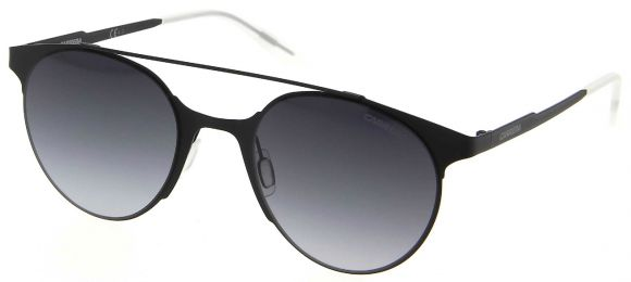 Carrera Signature The Pace Maverick 115/S 003/HD 50-21