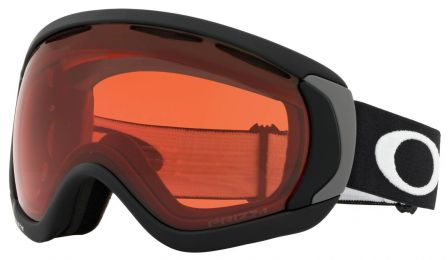 Solaires Oakley Canopy Prizm OO7047 02
