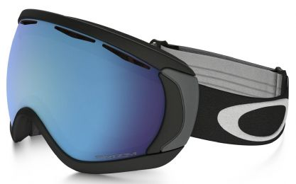 Solaires Oakley Canopy Prizm OO7047 45