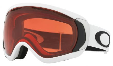 Solaires Oakley Canopy Prizm OO7047 53