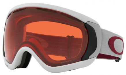 Solaires Oakley Canopy Prizm Snow Goggle OO7047 84