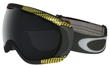 Solaires Oakley Canopy Prizm Flight Series Collection OO7047 17