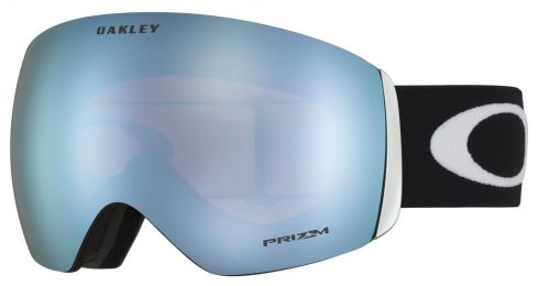Solaires Oakley Flight Deck Prizm Snow Goggle OO7050 20