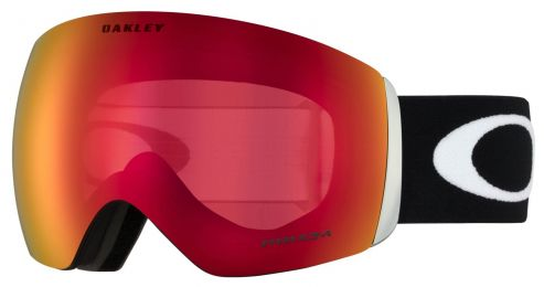 Solaires Oakley Flight Deck Prizm Snow Goggle OO7050 33