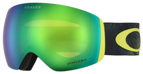 Solaires Oakley Flight Deck Prizm OO7050 63