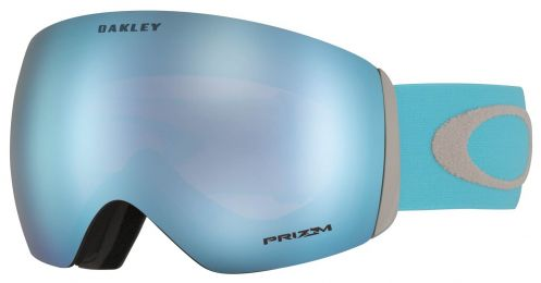 Solaires Oakley Masques de ski Flight Deck Prizm OO7050 66
