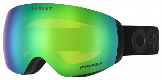 Solaires Oakley Flight Deck XM Prizm OO7064 43