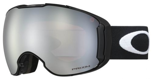 Solaires Oakley Airbrake XL Prizm Snow Goggle OO7071 01