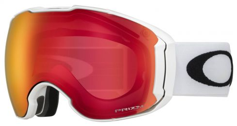 Solaires Oakley Airbrake XL Prizm Snow Goggle OO7071 08