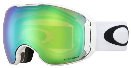 Solaires Oakley Airbrake XL Prizm Snow Goggle OO7071 09