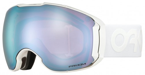 Solaires Oakley Airbrake XL Prizm Snow Goggle OO7071 10