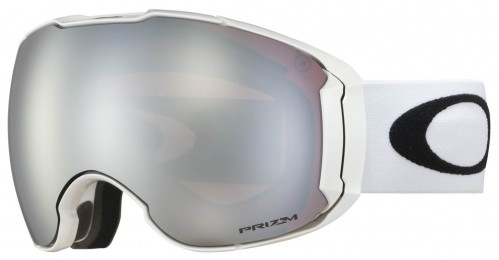 Solaires Oakley Airbrake XL Prizm Snow Goggle OO7071 12