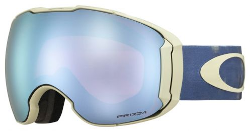 Solaires Oakley Airbrake XL Mark McMorris Signature Series Prizm Snow Goggle OO7071 30