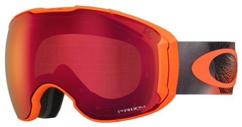 Solaires Oakley Airbrake XL Prizm Snow Goggle OO7071 33