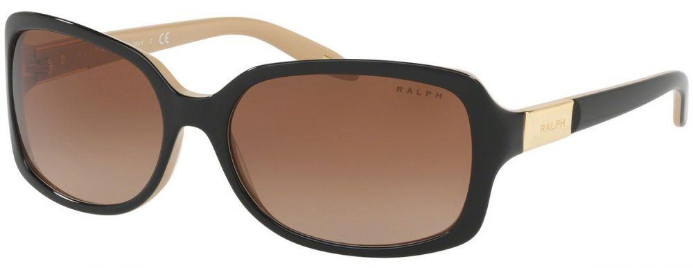 6c89919c89 Lunettes de soleil Ralph Lauren Ralph by Ralph Lauren RA5130 1596/13 ...