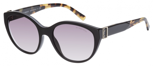 Solaires Burberry   BE4242 36338G 55-19