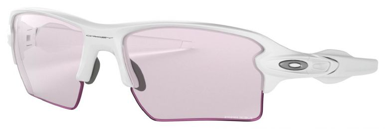 Solaires Oakley Flak 2.0 XL Prizm OO9188 04 59-12