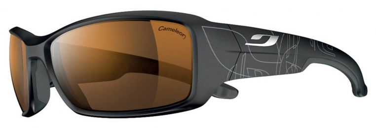 Solaires Julbo Trail Running Run J370 514 66-17