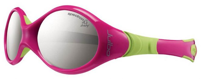 Julbo Little Heroes Looping 1 Junior J189 119C 39-13