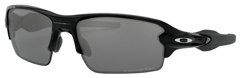 Solaires Oakley Flak 2.0 OO9295 07 59-12