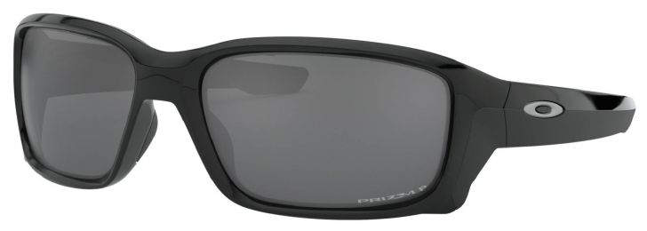 Solaires Oakley Autres modèles Straightlink OO9331 1658 58-17