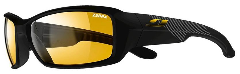 Solaires Julbo Trail Running Run J370 3114 66-17