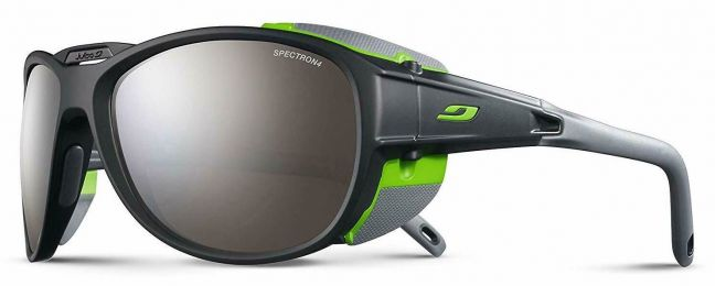 Julbo Mountain Explorer 2.0 J497 1221 61-11