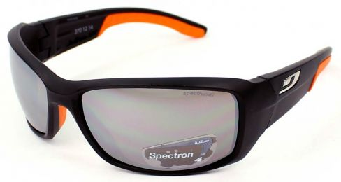 Julbo Trail Running Run J370 1214 66-17