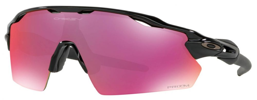 Pitch Prizm Oakley Radar Colors 138 1 Team Ev Oo9211 1738 3jc4ARL5q