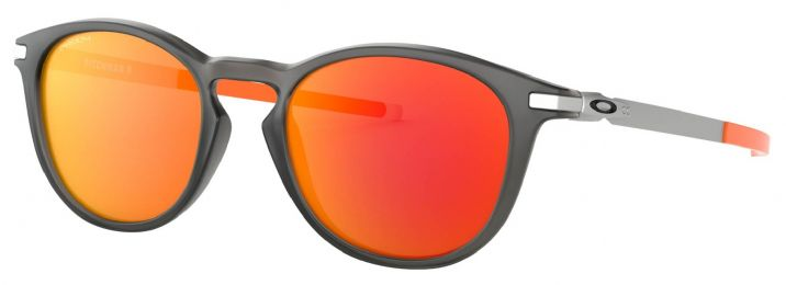 Solaires Oakley Autres modèles Pitchman R Ember Collection OO9439 0750 50-19