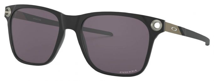 Solaires Oakley Ahyris Apparition Prizm OO9451 0155 55-18