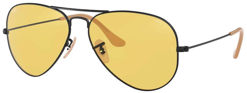 prix lunettes de soleil ray ban aviator rb3025