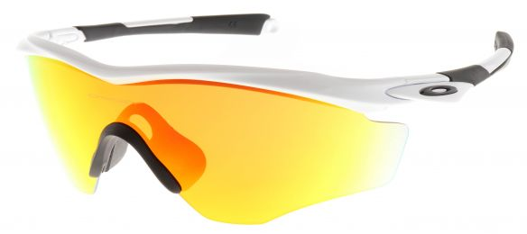 Solaires Oakley M2 Frame XL OO9343 05 145