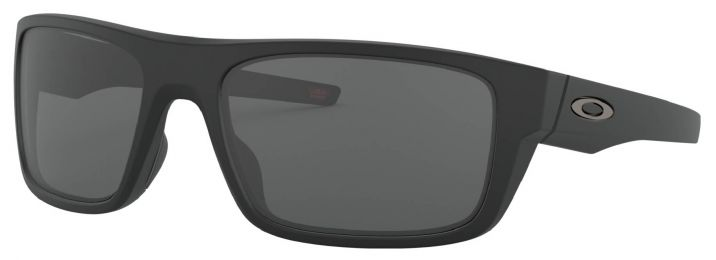 Solaires Oakley Drop point  OO9367 0160 60-18