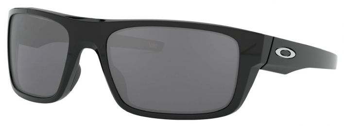 Solaires Oakley Drop point  OO9367 0260 60-18