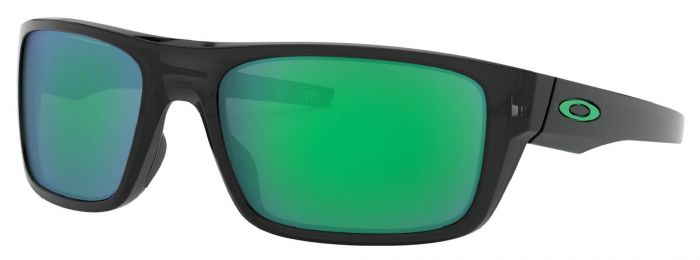 Solaires Oakley Drop point  OO9367 0460 60-18