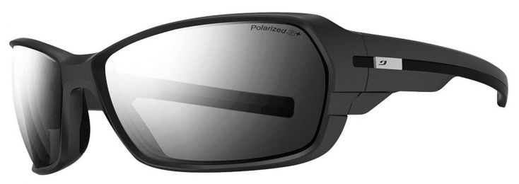 Julbo Trail Running Dirt 2.0 J474 9114 66-17