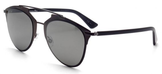 Dior Autres modèles Reflected DiorReflected M2P/SF 52-21