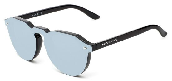 Solaires Hawkers Venm Chrome Warwick Venm Hybrid  VWTR02