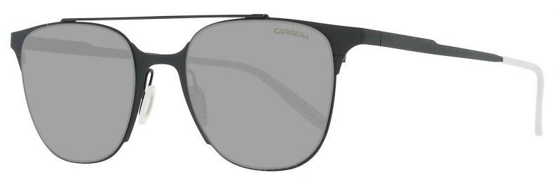 Carrera Signature The Rise Maverick 116/S 003/70 51-20
