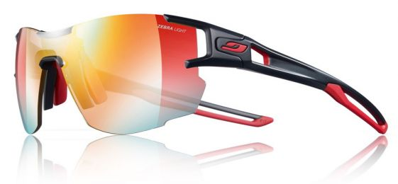 Julbo Trail Running Aerolite Reactiv J496 3314 63-14