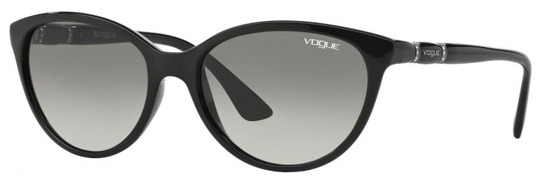 Solaires Vogue Other  VO2894SB W44-11 56-17