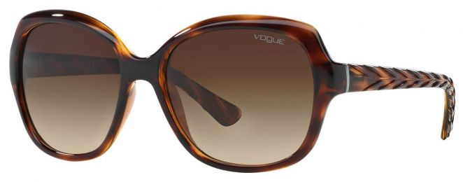 Solaires Vogue Other  VO2871S 150813 56-16