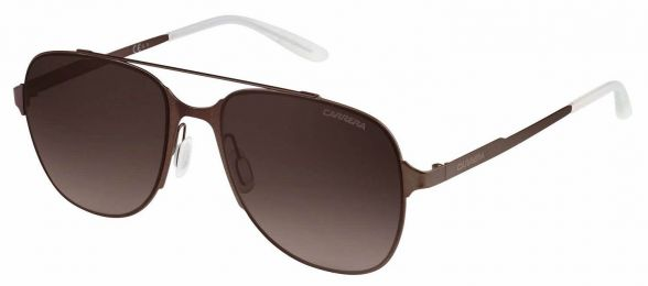 Carrera Signature The Vivid Maverick 114/S FIR/J6 55-18