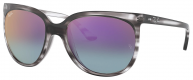 Ray-Ban Cats - RB4126 6430/T6 57-19